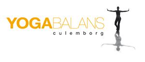YogaBalans Culemborg